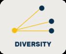 icon-Diversity